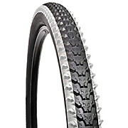 WTB Wolverine SS Comp Wire Tyre