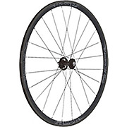 Vision Team 30 Disc Front Wheel