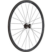 Vision Team 30 Front Road Disc Wheel