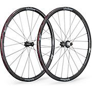 Vision Metron 30 SL Disc 6-Hole Tubular Wheels