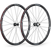 Vision Metron 30 SL Disc 6-Hole Tubular Wheels