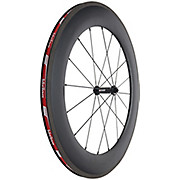 Vision Carbon Time Trial Front Road Wheel