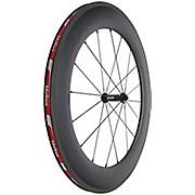 Vision Carbon Front Wheel