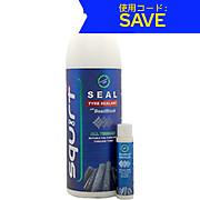 Squirt Tyre Sealant 1000ml