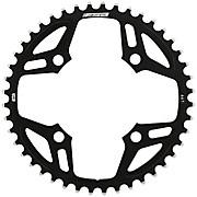 FSA Brose E-Bike Chainring