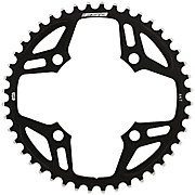 FSA Brose E-Bike Chainring