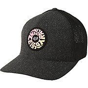 Fox Racing Revolver Flexfit Hat 2021