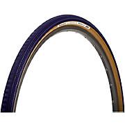 Panaracer Gravel King Semi Slick Colour  TLC Tyre