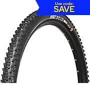Onza Svelt RC3 Folding Mountain Bike Tyre