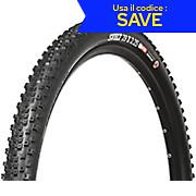 Onza Svelt RC3 Folding MTB Tyre