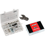 FSA BB30 Spare Parts Box EE052