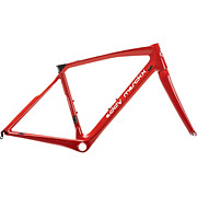 Eddy Merckx Lavaredo68 Road Frame 2021