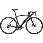 De Rosa Idol Ultegra Di2 Road Bike 2021