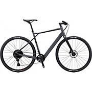 GT eGrade Current Gravel E-Bike 2021