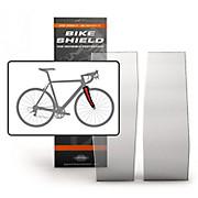 Bike Shield Fork Shield Protection Set