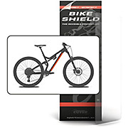 Bike Shield Large Tube Shield Protection Pack