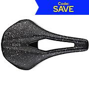 Fizik Argo Tempo R3 Classique Road Bike Saddle