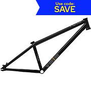 Octane One Void Mountain Bike Frame