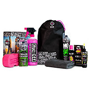 Muc-Off Ultimate Commuter Bike Cleaning Kit