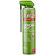 Weldtite TF2 Ultimate Lube Smart Spray - 400ml