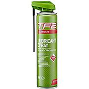 Weldtite TF2 Ultimate Lube Smart Spray - 400ml