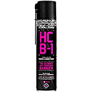 Muc-Off HCB-1 Protective Spray - 400ml