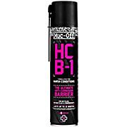 Muc-Off HCB-1 Protective Spray - 400ml