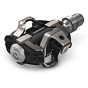 Garmin Rally XC100 Pedal Power Meter