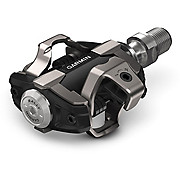 Garmin Rally XC200 Pedal Power Meter