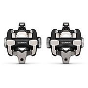 Garmin Rally XC Pedal Body Conversion Kit