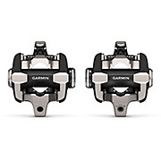 Garmin Rally XC Pedal Body Conversion Kit