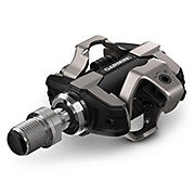 Garmin Rally XC Upgrade Pedal