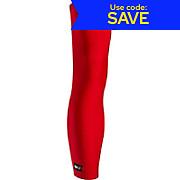 Fox Racing Knee Warmer SS20