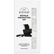 Restrap Bike Frame Protection Kit