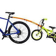 ETC Towbuddy Child Bike Towbar