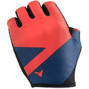 Altura Cycling Club Mitt Glove SS21