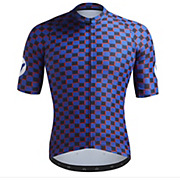 Black Sheep Cycling Finish Line Essentials Tour Jersey SS21