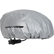 GripGrab Reflective Helmet Cover AW21