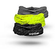 GripGrab Neck Warmer Essentials Multi Pack AW21