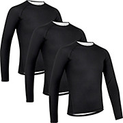 GripGrab Ride Thermal LS Base Layer 3 PACK AW21