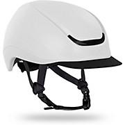 Kask Moebius Helmet WG11