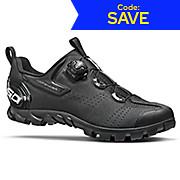 Sidi MTB Defender 20 Cycling Shoe SS21