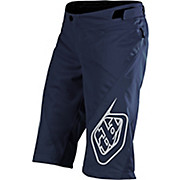Troy Lee Designs Sprint Shorts SS21