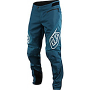 Troy Lee Designs Sprint Youth Pants SS21