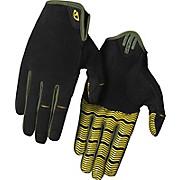 Giro Wavy DND FF Gloves SS21