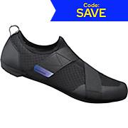 Shimano IC1 Indoor Cycling shoes 2021