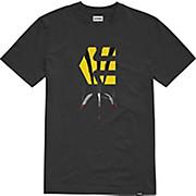 Etnies Joslin SS Wolverine Claw Tshirt AW21
