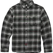Etnies DeadBeat Flannel Shirt AW21