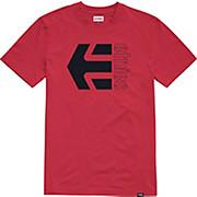 Etnies Corp Combo Tee AW21