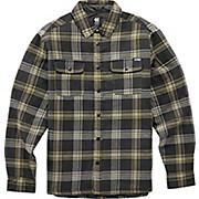 Etnies Backswitch Shirt Jacket AW21